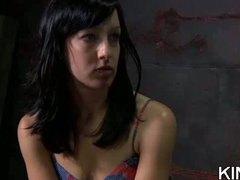 Tag: gadis, porno hardcore, hamba, pemujaan.