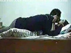 Ознаке: krevet, amateri, indjski, devojka.