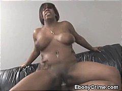 Tag: ibu seksi, tetek, kasar, hitam.