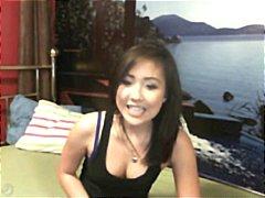 टैग: चाईनीज, एशियन, वेब कैमरा, किशोरी.