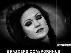 Oznake: hardcore, porno zvijezda, velike sise, sise.