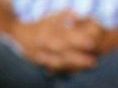 Tag: dua perempuan satu lelaki, tatu, menunggang, jari.
