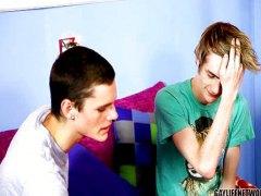 Tag: pemuda gay, dubur, penipuan, sesama jenis.