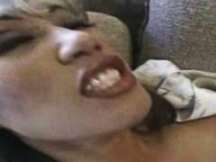 Tag: lesbian, ibu seksi, buah dada besar, tetek.