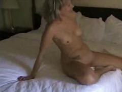 Tags: smagais porno, amatieri, pusmūža sievietes, saliktie video.