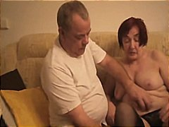 Ознаке: masturbacija, stari sa mladima, babe, babe.