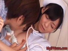 علامات: يابانيات, نيك قوى, ممرضات, فتشية.
