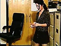 Tags: masturbasya, ofis.