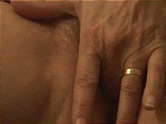 टैग: मूठ मारना, गीली, बड़े स्तन, वेब कैमरा.
