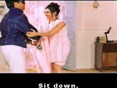 टैग: इंडियन, कामुक दर्शक.