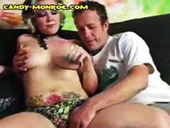 Sildid: rinnakas, amatöör, kõrvaltvaatav abikaasa, suhuvõtmine.