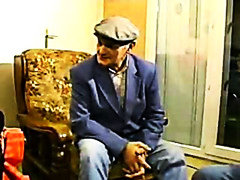 Тагови: аматери, зрели за секс, оргии, француски.