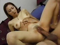 Žymės: vyrai, oralinis seksas, korėjietės, juodaodžių porno.