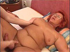 टैग: बुड्ढी औरत, बुड्ढी औरत, चुदासी.