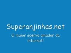 Tags: լատինական, բրազիլական, բրազիլական.