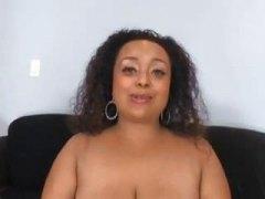 Tag: pancut di muka, tetek mantap, orang negro, wanita gemuk.