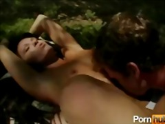 Pornhub Susu Titik