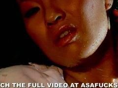 Ознаке: analni sex, erotika, pornićarka, azijski.