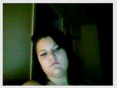 Oznake: grudi, webcam, velika lijepa žena.