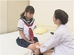 Etiquetes: seduïdes, infermeres, jovenetes, japoneses.