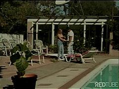 Ознаке: plavuše, tinejdžeri, plavuše, bazen.