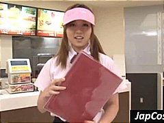 Oznake: uniforma, japanski, guza, zločesti.