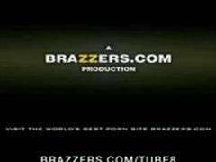 Tags: orālais sekss, loceklis, smagais porno.