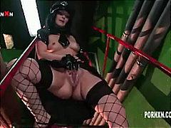 Oznake: rupetina, porno zvijezda, anal, brineta.
