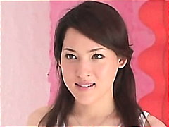Tags: գեղեցիկ, ճապոնական, ասիական.