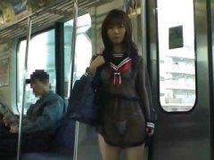 Tags: դրսում, սիրողական, համազգեստ, ճապոնական.