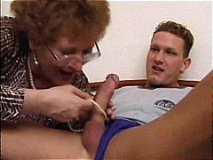 टैग: भयंकर चुदाई, अधेड़ औरत, जर्मन.