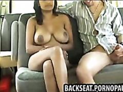 Ознаке: oralni seks, pušenje kurca, devojka, kurac.
