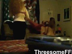 علامات: الجنس فى مجموعة, جنس ثلاثى, المعلم, هواه.