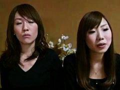 Tags: աղջիկ, ճապոնական, ասիական.