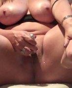 टैग: बड़े स्तन, चूत से पिचकारी.