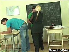 Ознаке: učitelji, babe, pastuv, mama.