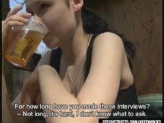 Ознаке: drkanje, seks na otvorenom, kućni snimci, pušenje kurca.