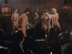 Etichete: in cluburi, vintage, sex in public, paroase.