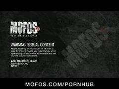 Sildid: hardcore, teismeline, teismeline, orgia.