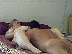 Tag: matang, pancut dalam, wanita gemuk.