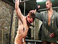 टैग: पुरुष, गुलाम, समलिंगी मर्द, लड़का.