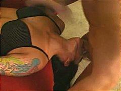 टैग: मुखमैथुन, हलक में, वीर्य निकालना, मर्द.