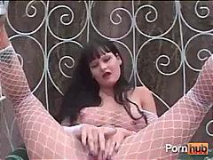 Ознаке: svršavanje, seks na otvorenom, analni sex, duboko.