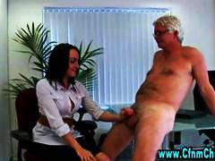 टैग: ढंकी महिला नंगा मर्द, चुदासी.