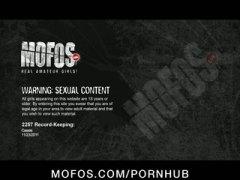 Tag: porno hardcore, remaja, konek, gadis.
