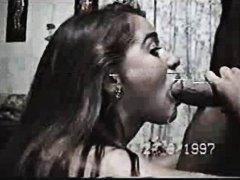 Tags: ejakulēšana pežā, amatieri, orālā seksa, orālais sekss.