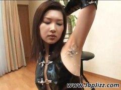 टैग: जापानी, वीर्य निकालना, काले बाल वाली.
