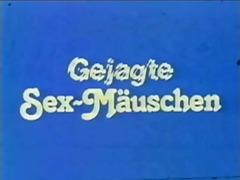 태그: 클래식, 털북숭이, 빈티지, 독일편.