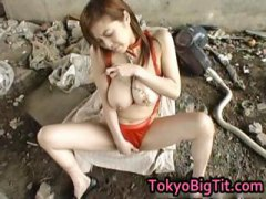 Oznake: orgije, amateri, velike sise, japanski.