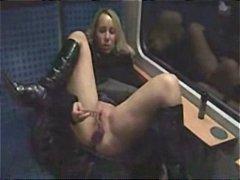 Ознаке: seks igračka, analni sex, devojka, pušenje kurca.